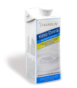 Keto-Drink NEUTRAL